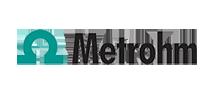 "Neues Mitglied ""Metrohm AG"""