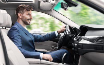 Neues (Geschäfts)Auto? Mit dem Auto-Abo von Carvolution machst du alles richtig